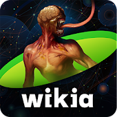 Wikia: Resident Evil