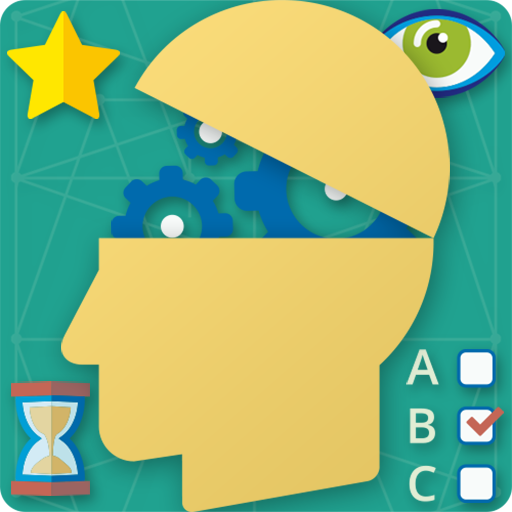 Brain Games file APK for Gaming PC/PS3/PS4 Smart TV