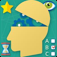 Brain Games 1.3.11