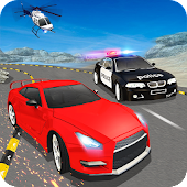 Car Driver Street Race: Free Racing Games