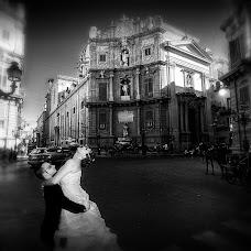 Wedding photographer Claudio Patella (claudiopatella). Photo of 22.03.2015