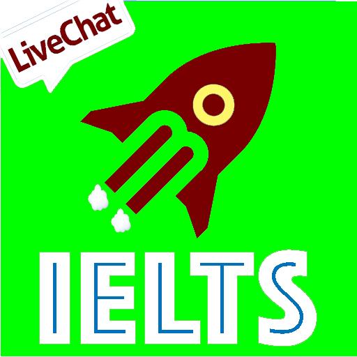 IELTS Master Po - Mga App sa Google Play