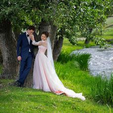 Wedding photographer Farkhat Toktarov (FART777). Photo of 19.10.2016