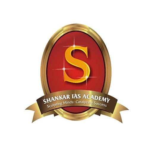 Shankar IAS Academy - Chennai - Apps on Google Play