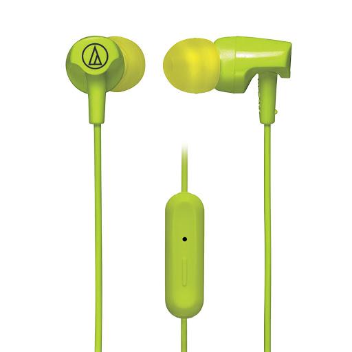 Audio-technica-ATH-CLR100iS-(Xanh-lá)-1.jpg