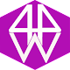 Download Predict4Win For PC Windows and Mac