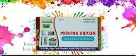 Mayank Aircon photo 1