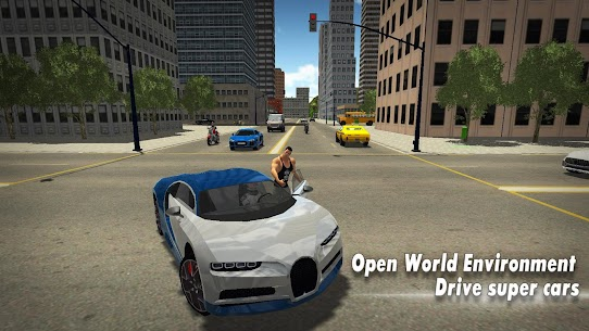 City Car Driver 2017 App Latest Version  Download For Android 1