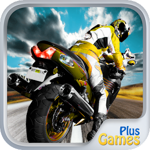 Highway Speed Bike Racing for PC and MAC