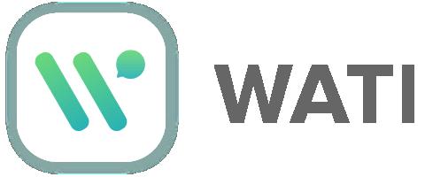 WATI logo