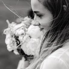 Wedding photographer Vadim Zhitnik (vadymzhytnyk). Photo of 20.08.2018