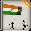 Indian Screen Lock icon