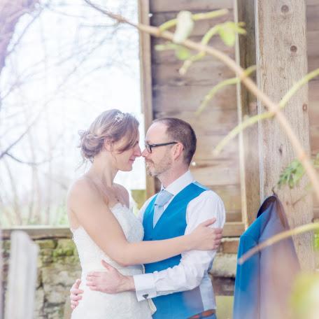 Wedding photographer Remco Post (remcopost). Photo of 13.02.2017