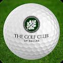 The Golf Club of Dallas icon