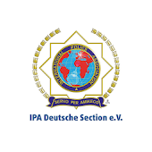 IPA Deutsche Sektion e.V.