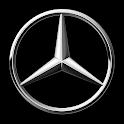 Wensink Mercedes-Benz icon