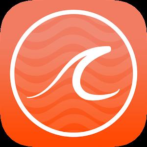 SurfConnect download