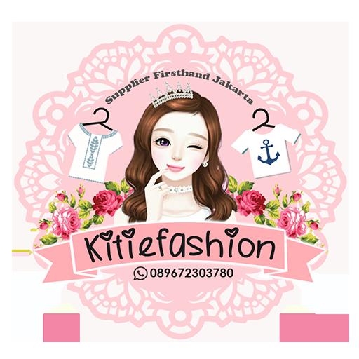 Kitie Fashion
