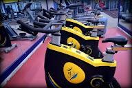 Motiv8 Gym & Rehabilition Center photo 4