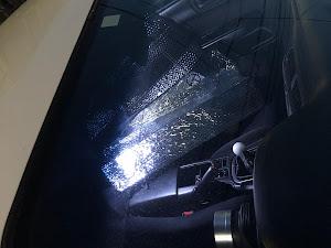 シルビア S14 E-S14 SEリミテッドのカスタム事例画像 なおうささんの2018年06月29日20:35の投稿