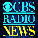 CBS Radio News icon