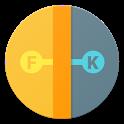 Kernel Manager for Franco Kernel icon