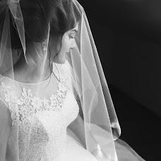 Wedding photographer Masha Shec (mashashets). Photo of 17.09.2016