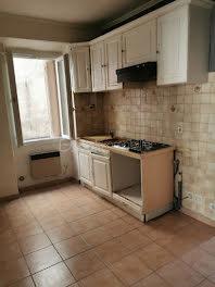 appartement à Le Vigan (30)