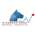 O'Connor Road Animal Hospital