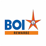 BOI Star Rewardz