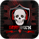 Download Gera Rock - Virtual Shop and Web Radio For PC Windows and Mac
