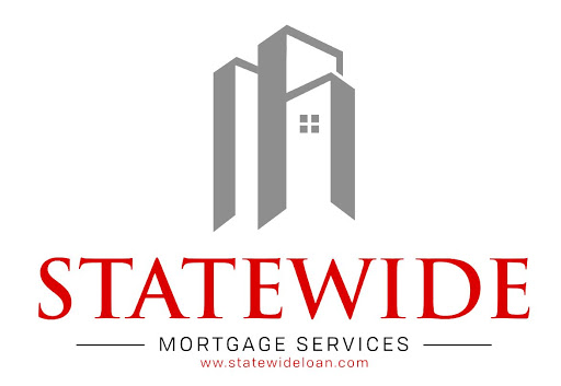 Statewide Mortgage Services
