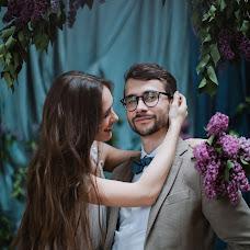 Wedding photographer Nataliya M (NataliaM). Photo of 13.08.2018