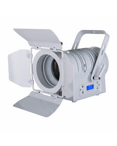 BT-THEATRE 50WW (WHITE), LED-fresnel