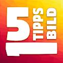 5 Tipps  1 Bild icon