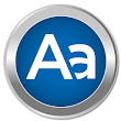 Aramisauto icon