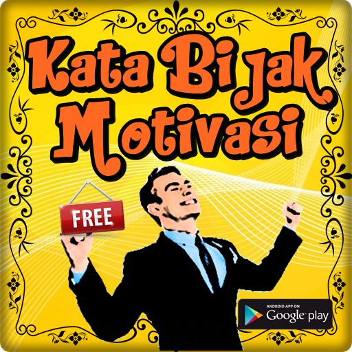 Kata Kata Bijak Motivasi Hidup Terpopuler Apk 1 1 Download Free
