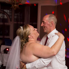 Wedding photographer Jason Rodgers (jasonrodgers). Photo of 21.02.2015