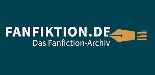 The official app of FanFiktion.de for your smartphone or tablet
