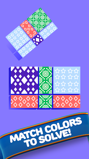 Color Match 0.99.7 screenshots 2