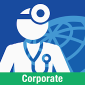 Dr. Passport (Corporate)