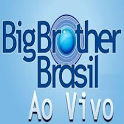 BBB 18 - Big Brother icon