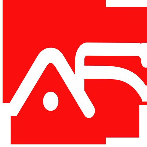 Flairmark Technologies avatar image