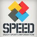 스피드픽-네임드 라이브스코어 토토 프로토 스포츠 스코어 icon