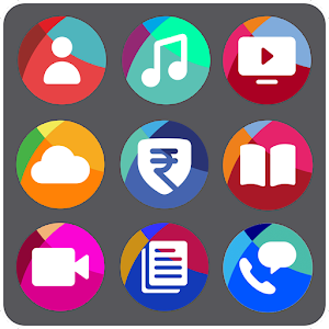 Image result for jio apps images