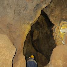 Photo: G4106559 Kielce - Jaskinie na Kadzielni