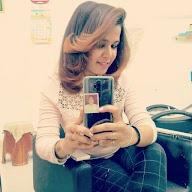Abhiss Hair & Beauty Salon photo 5
