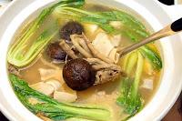 儂好儂好上海私房小菜