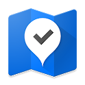 Circuit: Delivery Route Planner icon