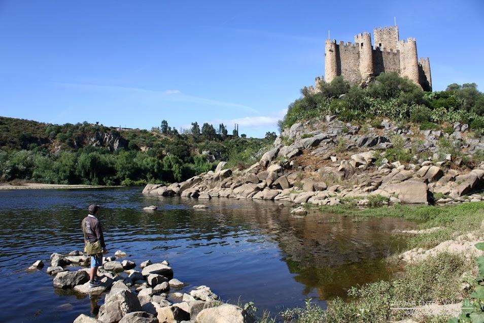ROADTRIP - Portugal de carro | 9 roteiros para descobrir o melhor de Portugal ao volante